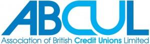 ABCUL Scotland logo