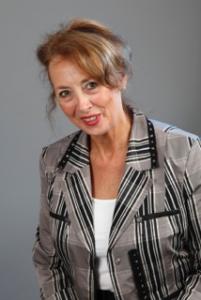 Janet Redler