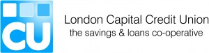 London Capital Credit Union logo