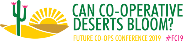 Future Co-ops 2019 logo